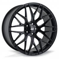 Elegance Wheels E3FF HighGloss Black   Concave + Deep Concave