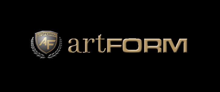 media/image/artform-logoVWfCuZll0oZco.png