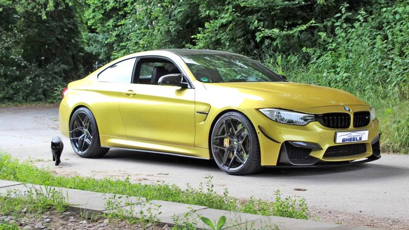 media/image/Elegance-FF550_BMW-M4.jpg