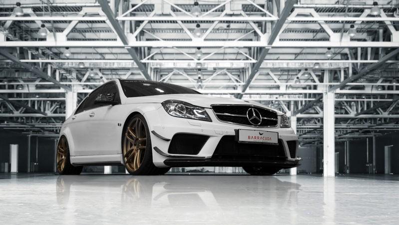 media/image/Benz-hallshoxx1q.jpg